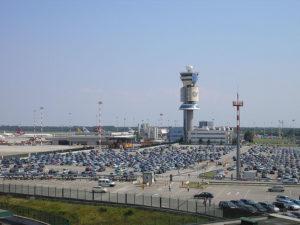 Taxi Lezzeno malpensa airport